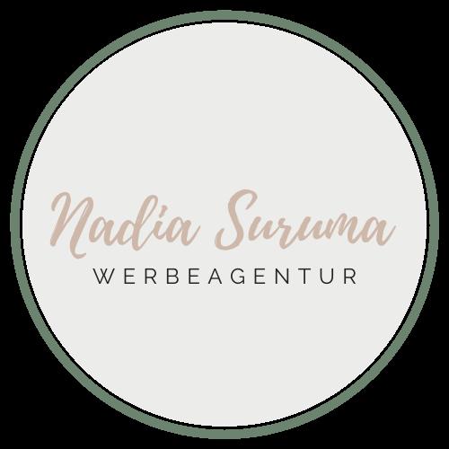Nadia Suruma